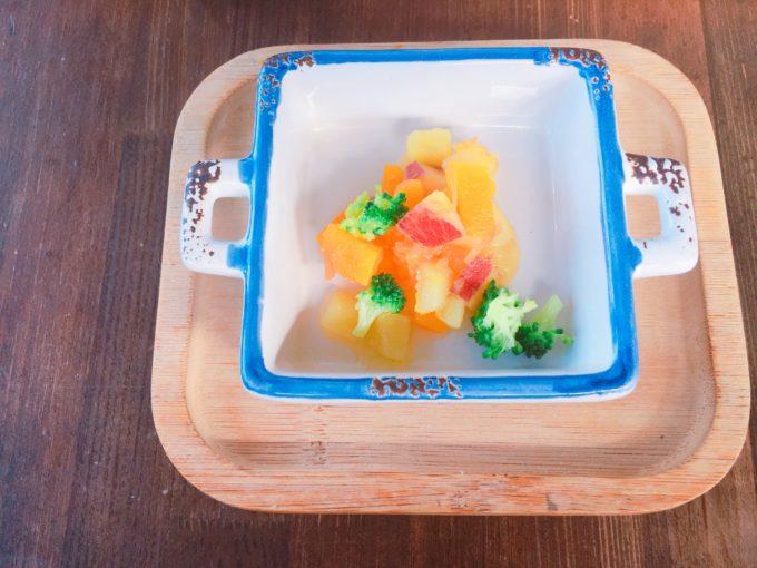 広島 ドッグカフェ