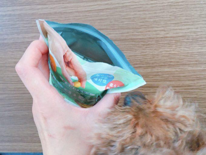 メディボール 犬・猫 口コミ・レビュー